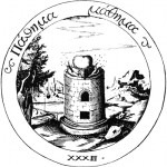 Cramer-emblem-33-62