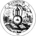 Cramer-emblem-6-29