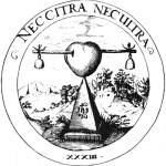 Cramer-emblem-34-63