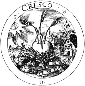 Cramer-emblem-2-25