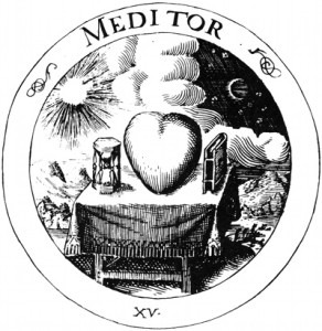 Cramer-emblem-15-40