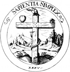 Cramer-emblem-35-64