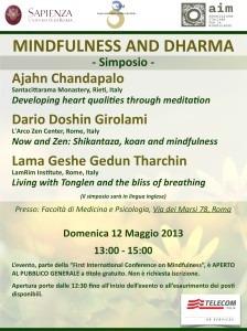 jpeg-mindfulness_e_dharma_