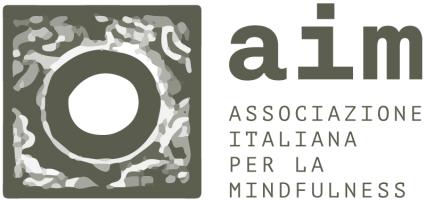 Mindfulness Italia logo